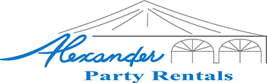 Party Rentals in Seattle WA | Event Rentals in Kent, Tacoma, and the Eastside Metro area
